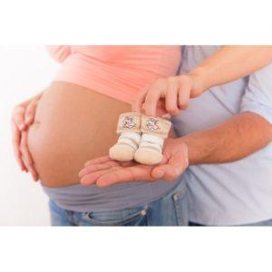 sophro-couple-grossesse