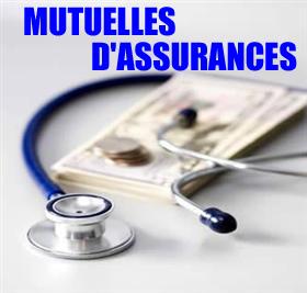 sophro_mutuelles_assurances
