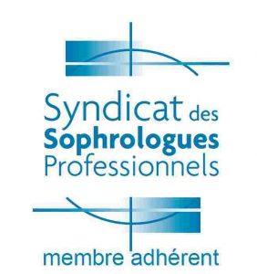 Le Syndicat des Sophrologues Professionnels (SSP) est un des organismes représentant la profession de sophrologue, il a été créé en 2003 et est le premier organisme à avoir regroupé les Sophrologues en France.
